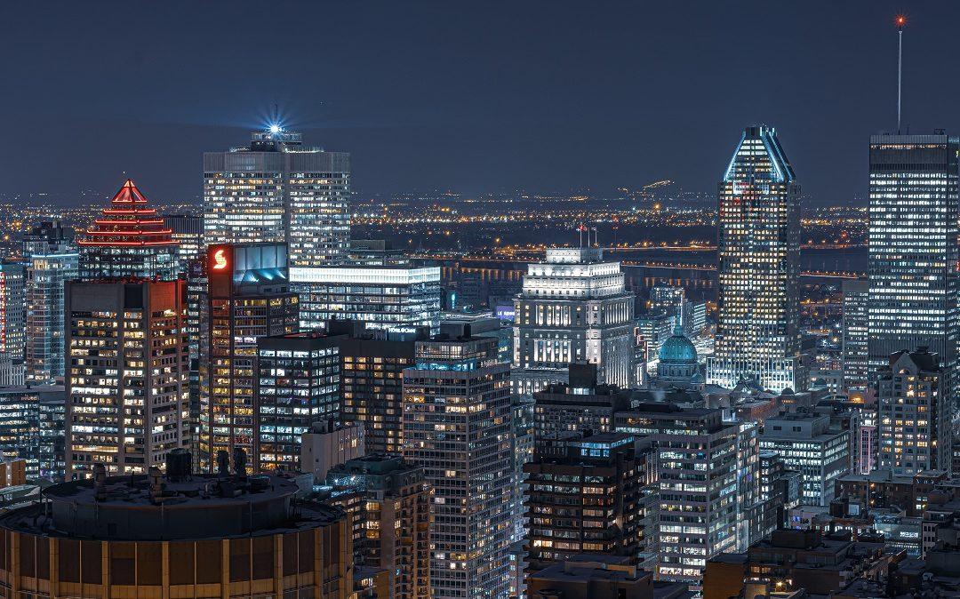 Québec et Montréal investissent 24 M$ pour mieux intégrer les personnes immigrantes dans la métropole