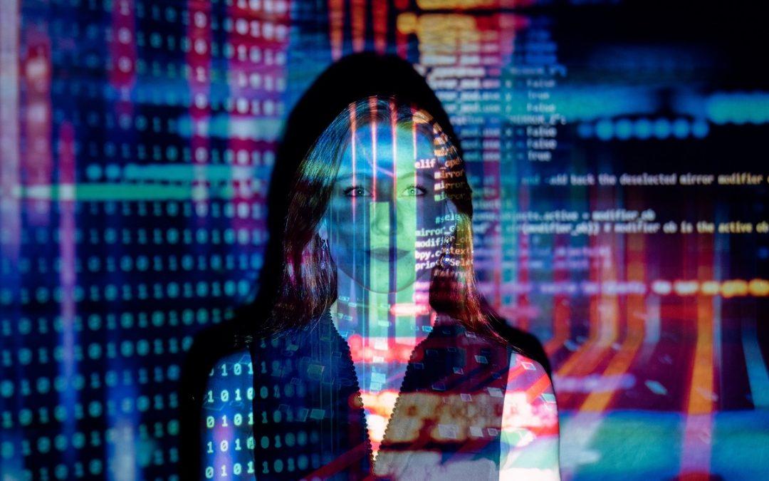 Emplois prioritaires – Le ministre Jean Boulet annonce un investissement de près de 300 000 $ pour le projet Maillon Techno pour soutenir le recrutement en technologies de l'information