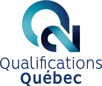 Qualifications Quebec - Corpo