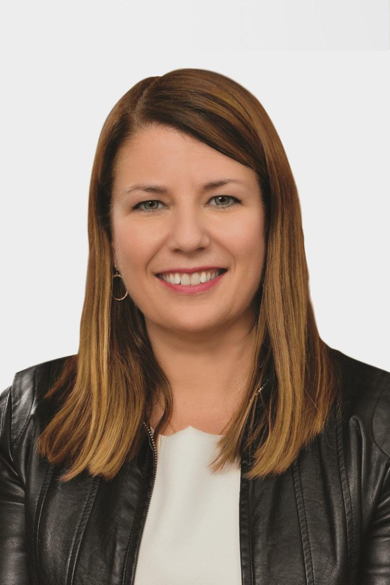 Caroline Dupré