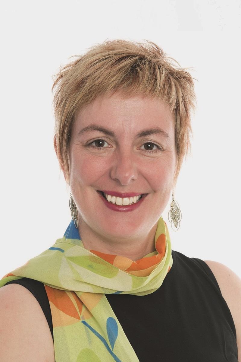 Julie Gasse